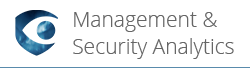 Management and Security Analytics