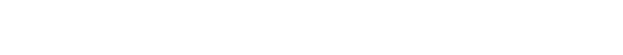 Clavister logo white
