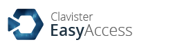 Clavister EasyAccess