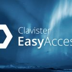 World Password Day Signals Perfect Time to Reveal Clavister EasyAccess 3.2
