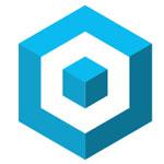 Logo_Comback_icon