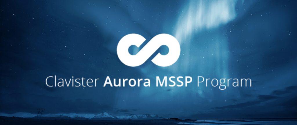 Clavister MSSP Program