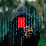 John Vestberg's thoughts provide a beacon of clarity through JBS ransomware attack